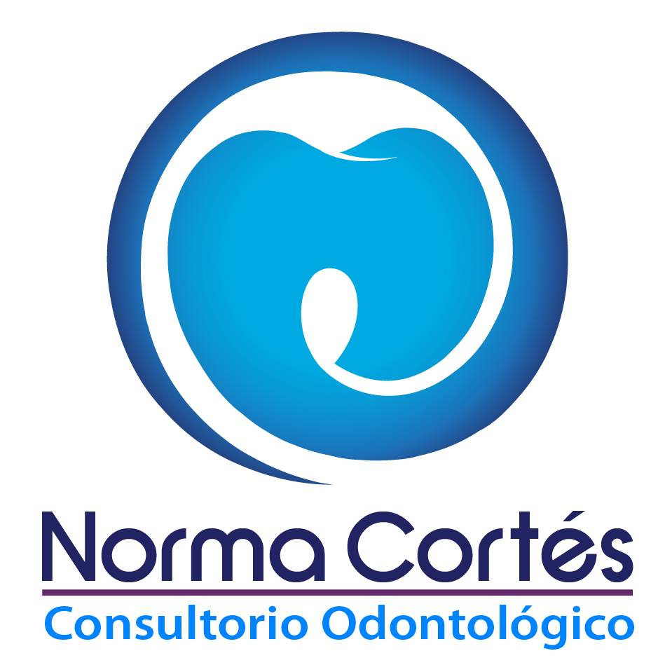 https://www.facebook.com/normacortesodontologa/photos/a.737230506315989/857559904283048/?type=3&theater