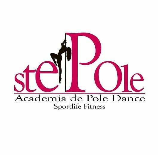 https://www.facebook.com/StepoleAcademia/