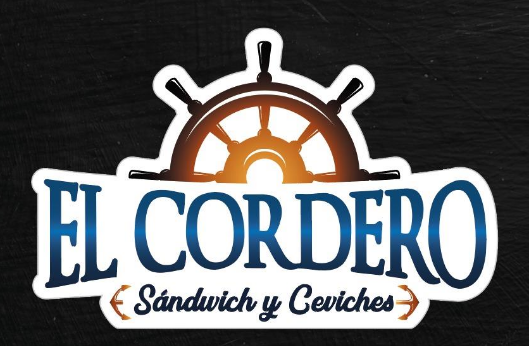 https://www.facebook.com/El-Cordero-678726982491155/?ref=bookmarks