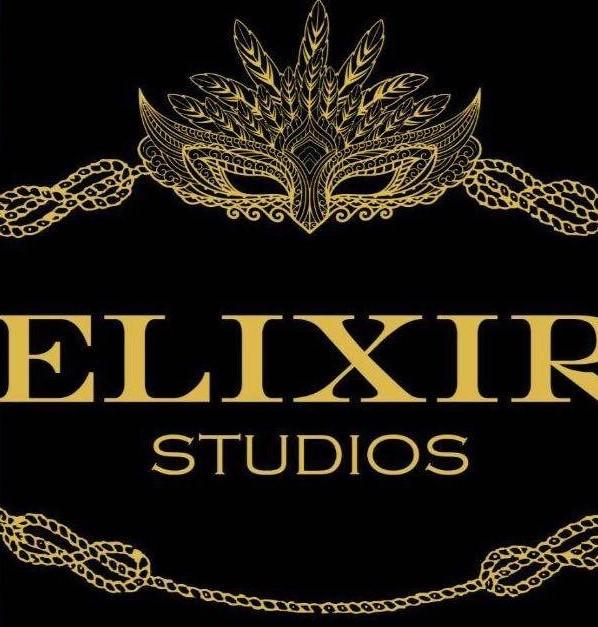 https://www.instagram.com/elixirstudio17/?hl=es-la