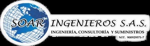 https://www.soaringenieros.com/