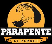 http://parapentealparque.com
