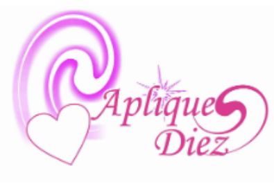 https://www.facebook.com/apliquesdiez/